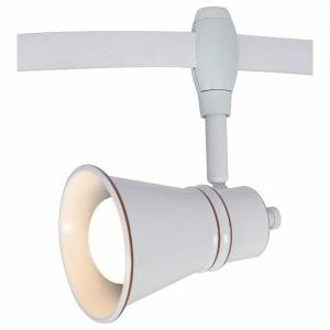 Светильник на штанге Arte Lamp Rails A3057 A3057PL-1WH