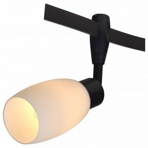 Светильник на штанге Arte Lamp 3059 A3059PL-1BK