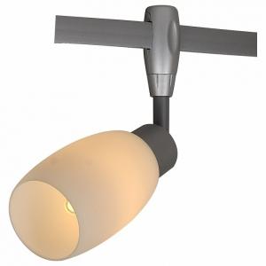 Светильник на штанге Arte Lamp 3059 A3059PL-1SI