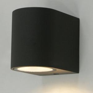 Накладной светильник Arte Lamp 3102 A3102AL-1GY