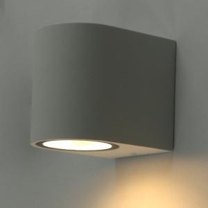 Накладной светильник Arte Lamp 3102 A3102AL-1WH