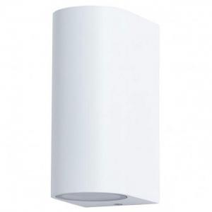 Накладной светильник Arte Lamp 3102 A3102AL-2WH