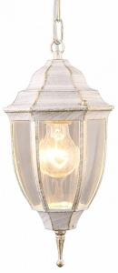 Подвесной светильник Arte Lamp Pegasus A3151SO-1WG