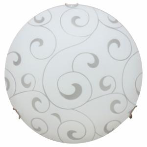 Накладной светильник Arte Lamp Ornament A3320PL-1CC