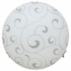 Накладной светильник Arte Lamp Ornament A3320PL-3CC