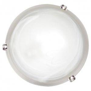 Накладной светильник Arte Lamp Luna A3430AP-1CC