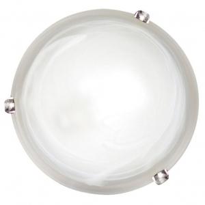 Накладной светильник Arte Lamp Luna A3440PL-2CC