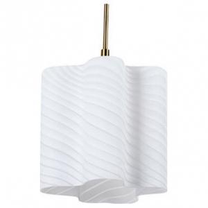 Подвесной светильник Arte Lamp Serenata A3458SP-1AB