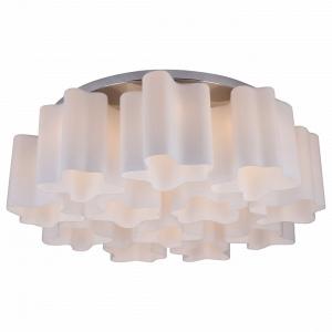 Накладной светильник Arte Lamp 3479 A3479PL-12CC