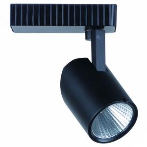Светильник на штанге Arte Lamp Track Lights A3607PL-1BK