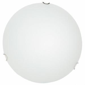 Накладной светильник Arte Lamp Medusa A3720PL-3CC