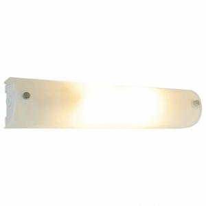 Накладной светильник Arte Lamp Tratto A4101AP-2WH