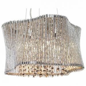 Подвесной светильник Arte Lamp  A4207SP-4CC