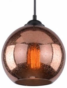 Подвесной светильник Arte Lamp Splendido A4285SP-1AC