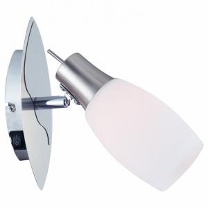 Бра Arte Lamp Volare A4590AP-1SS