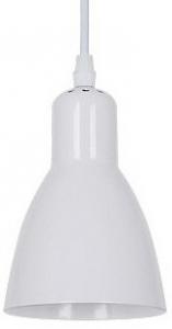 Подвесной светильник Arte Lamp Mercoled A5049SP-1WH