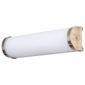 Накладной светильник Arte Lamp Aqua-Bara A5210AP-2AB