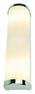 Накладной светильник Arte Lamp Aqua A5210AP-2CC