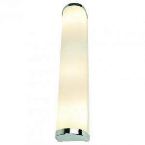 Накладной светильник Arte Lamp Aqua A5210AP-3CC