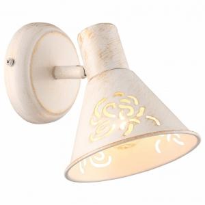 Спот Arte Lamp Cono A5218AP-1WG