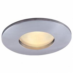 Встраиваемый светильник Arte Lamp Aqua A5440PL-1CC