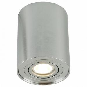 Накладной светильник Arte Lamp 5644 A5644PL-1SI