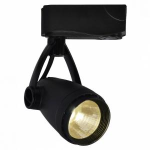Светильник на штанге Arte Lamp Track Lights A5910PL-1BK