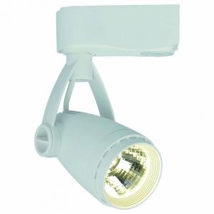 Светильник на штанге Arte Lamp Track Lights A5910PL-1WH
