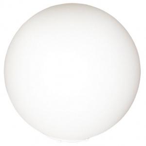 Настольная лампа декоративная Arte Lamp Casual A6020LT-1WH