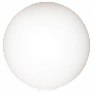 Настольная лампа декоративная Arte Lamp Casual A6025LT-1WH