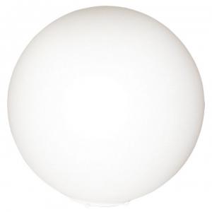 Настольная лампа декоративная Arte Lamp Casual A6030LT-1WH