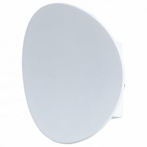 Накладной светильник Arte Lamp 6079 A6079AL-1WH