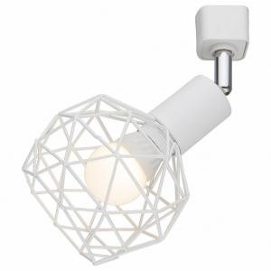 Спот Arte Lamp 6141 A6141PL-1WH