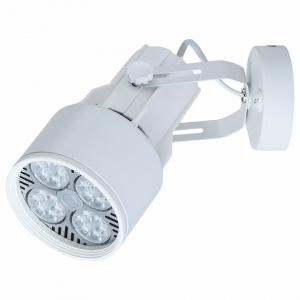 Светильник на штанге Arte Lamp 6252 A6252AP-1WH