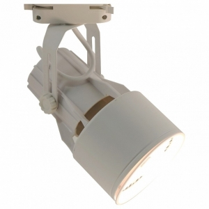 Светильник на штанге Arte Lamp 6252 A6252PL-1WH