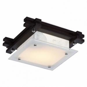Накладной светильник Arte Lamp Archimede A6462PL-1CK