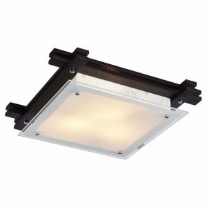 Накладной светильник Arte Lamp Archimede A6462PL-3CK