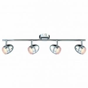 Спот Arte Lamp Bombo A6701PL-4CC