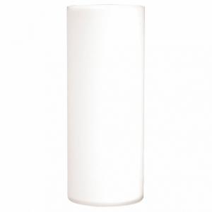 Настольная лампа декоративная Arte Lamp Casual A6710LT-1WH
