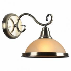 Бра Arte Lamp Safari A6905AP-1AB