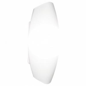 Накладной светильник Arte Lamp Aqua A6940AP-1WH