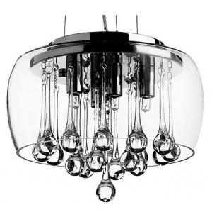 Подвесной светильник Arte Lamp Halo A7054SP-5CC