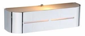 Накладной светильник Arte Lamp Cosmopolitan A7210AP-1CC