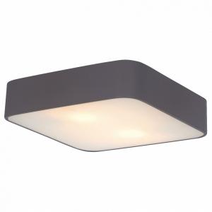 Накладной светильник Arte Lamp Cosmopolitan A7210PL-2BK