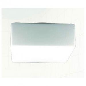 Накладной светильник Arte Lamp Tablet A7428PL-2WH