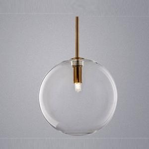 Подвесной светильник Arte Lamp Cameron A7715SP-1AB