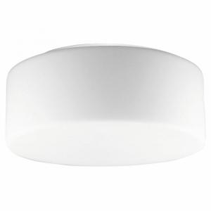 Накладной светильник Arte Lamp Tablet A7730PL-2WH