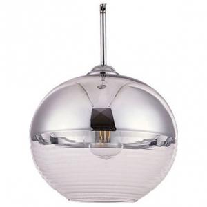 Подвесной светильник Arte Lamp Wave A7763SP-1CC