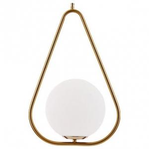 Подвесной светильник Arte Lamp Matisse A7765SP-1AB