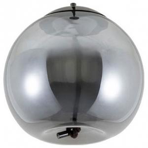 Подвесной светильник Arte Lamp Cody A7768SP-1BC